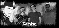 Profilový obrázek REMISE