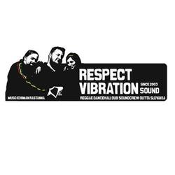 Profilový obrázek Respect vibration sound