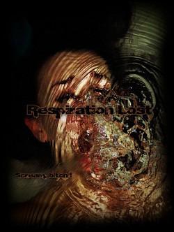 Profilový obrázek Respiration Lost