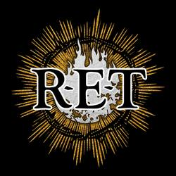 Profilový obrázek R.e.t Reaction Extasy Trance