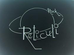 Profilový obrázek Reticuli