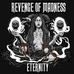 Profilový obrázek Revenge of Madness