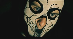Profilový obrázek Řezník