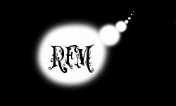 Profilový obrázek RFM
