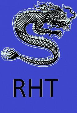 Profilový obrázek RHT