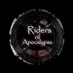 Profilový obrázek Riders Of Apocalypsa