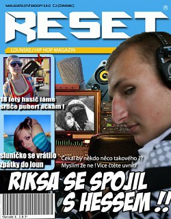 Profilový obrázek Erkay3