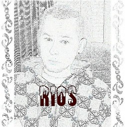 Profilový obrázek Rios