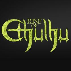 Profilový obrázek Rise of Cthulhu