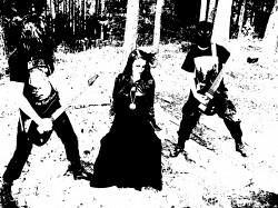 Profilový obrázek Ritual Bloodshed