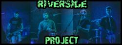 Profilový obrázek Riverside Project