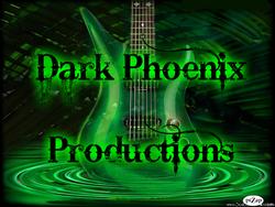 Profilový obrázek Dark Phoenix Productions