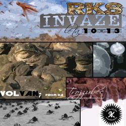 Profilový obrázek RKS