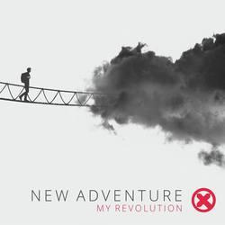 Profilový obrázek My Revolution