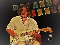 Profilový obrázek Robert Frei