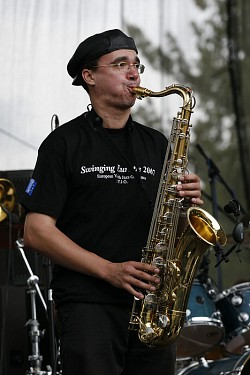 Profilový obrázek Robert Mitrega