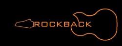 Profilový obrázek Rockback