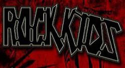 Profilový obrázek Rockkids