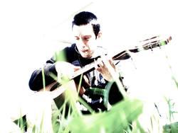Profilový obrázek Rockonaut Band