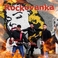 Profilový obrázek Rockovanka