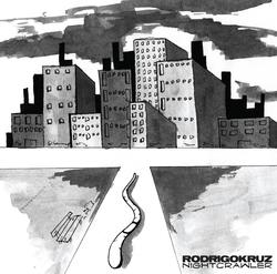 Profilový obrázek Rodrigokruz