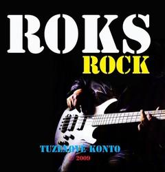 Profilový obrázek Roks