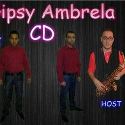 Profilový obrázek Gipsy Ambrela
