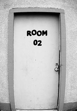 Profilový obrázek Room 02
