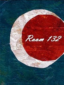 Profilový obrázek Room 132