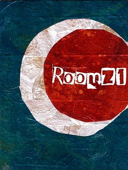 Profilový obrázek Room21