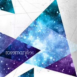 Profilový obrázek Rosemary