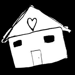 Profilový obrázek Domek