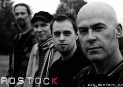 Profilový obrázek Rostock