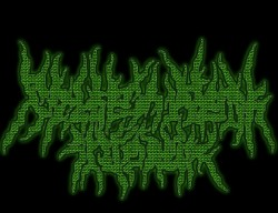 Profilový obrázek Rotten Flesh Irrigation