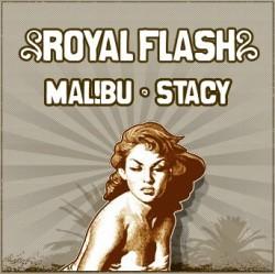 Profilový obrázek Royal flash
