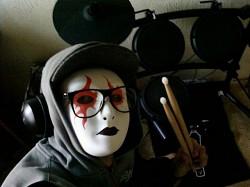 Profilový obrázek rozzbeat remix