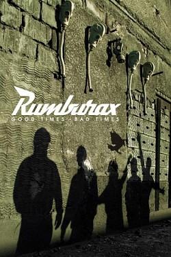 Profilový obrázek Rumburax