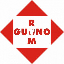 Profilový obrázek Rum Guvno