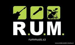 Profilový obrázek R.U.M.