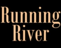 Profilový obrázek Running River