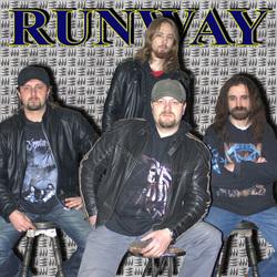 Profilový obrázek Runway