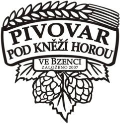 Profilový obrázek Rytíři Kněží Hory