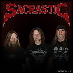 Profilový obrázek Sacrastic