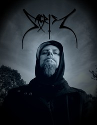 Profilový obrázek Sacrist