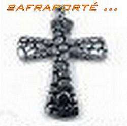 Profilový obrázek Safraporté