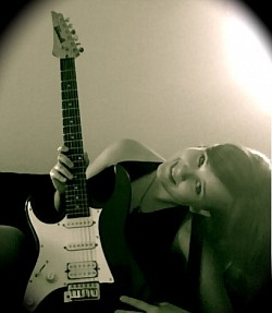Profilový obrázek Shaya