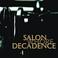 Profilový obrázek Salon von Decadence / Salon Whore Decadence