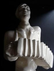 Profilový obrázek Samdoma