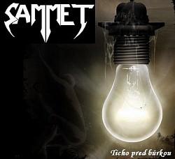 Profilový obrázek Sammet