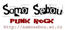 Profilový obrázek SaMo SeBou